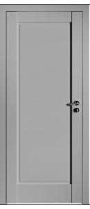 100U светло-серый ПГ