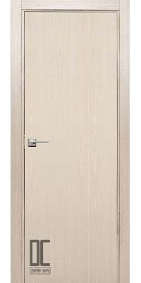Межкомнатная дверь ГРАНД ПГ - Лиственница
