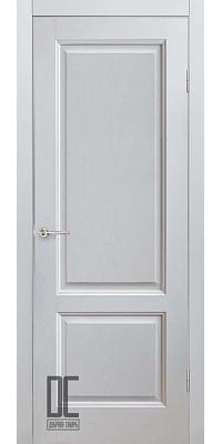 Межкомнатная дверь ЛИРА ПГ - Жемчуг