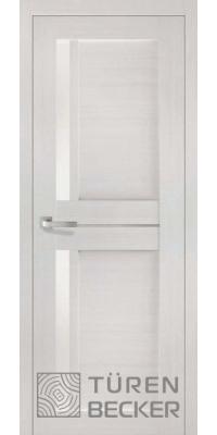 Межкомнатная дверь Хелена Лиственница 609 - Turen Becker (Тюрен Беккер)