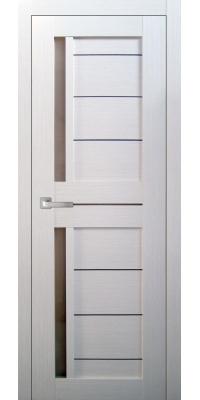 Межкомнатная дверь Хелена Клён 607 - Turen Becker (Тюрен Беккер)